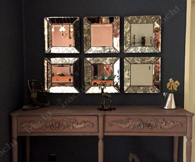 آینه-های-ترکیب-بندی