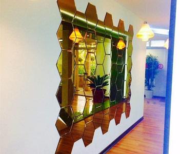 تصویر-شاخص-آینه-تراشدار-دیوار