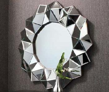 تصویر-شاخص-آینه-حجمی
