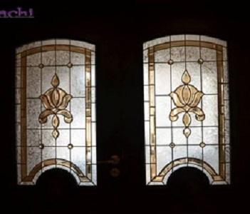 تصویر-شاخص-درب-شیشه-استین-گلس