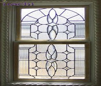 شیشه-تزیینی-پنجره