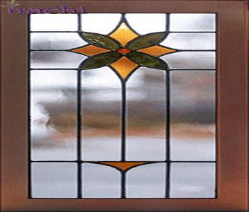 شیشه-تزیینی-پنجره1