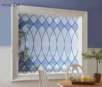 شیشه-تزیینی-پنجره11
