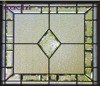 شیشه-تزیینی-پنجره13