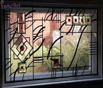 شیشه-تزیینی-پنجره14