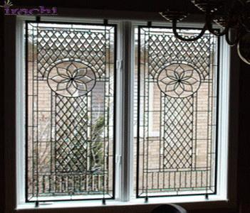 شیشه-تزیینی-پنجره16