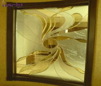 شیشه-تزیینی-پنجره17