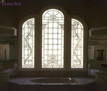 شیشه-تزیینی-پنجره20