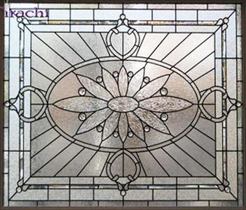 شیشه-تزیینی-پنجره22