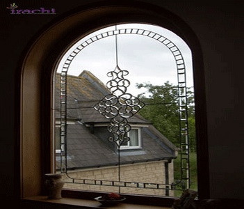 شیشه-تزیینی-پنجره23