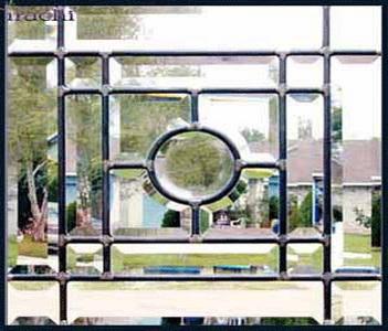 شیشه-تزیینی-پنجره5