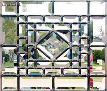شیشه-تزیینی-پنجره6