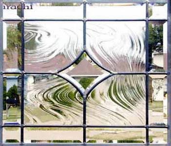 شیشه-تزیینی-پنجره7