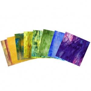 شیشه-های-رنگی-اُپال
