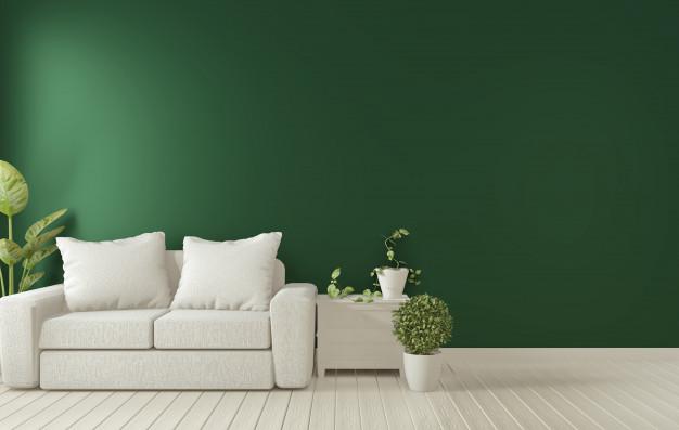 ترکیب رنگ مناسب برای دکوراسیون داخلی