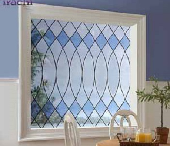 تصویر-شاخص-پنجره-شیشه-استین-گلس